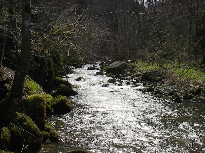 8.) Kösselbachtal.jpg