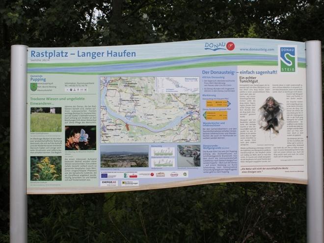 (© WGD Donau Oberösterreich_Projektkraft)