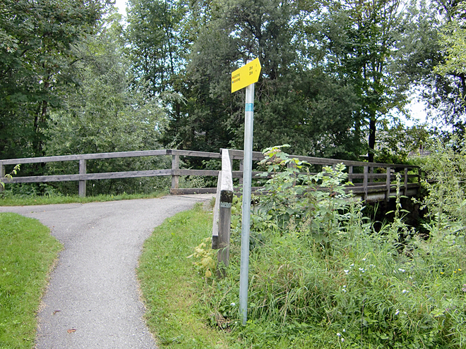 Weißenbachbrücke