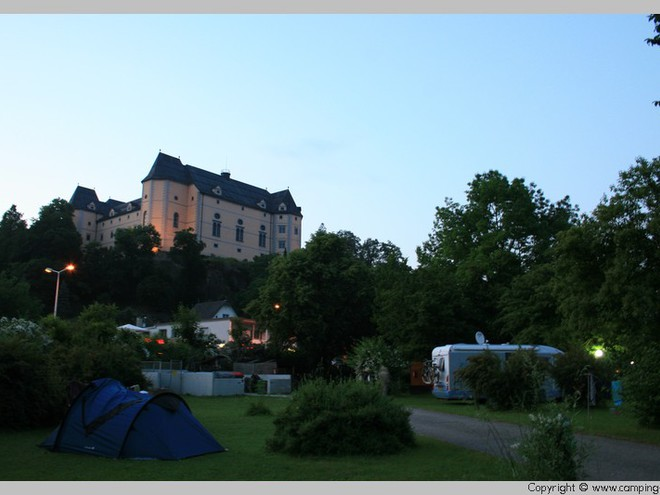 (© www.camping-grein.at)