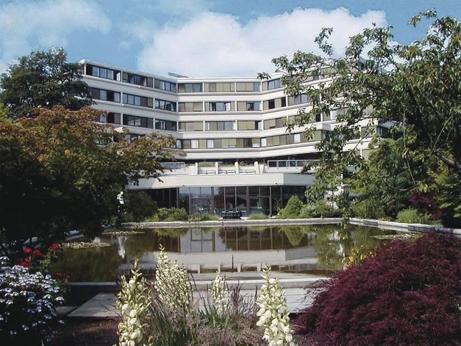 LFI Hotel/Landwirtschaftskammer Gästehaus GmbH (© LFI Hotel/Landwirtschaftskammer Gästehaus GmbH)