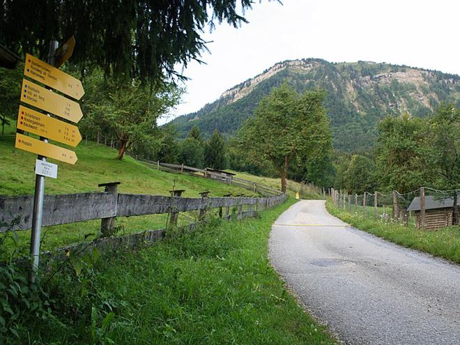 004 (© Wolfgangsee Tourismus)