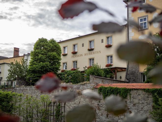 Hotel Hubertus_(c)Mühlviertel Marken GmbH-Enzenhof (© Mühlviertel Marken GmbH-Enzenhof)