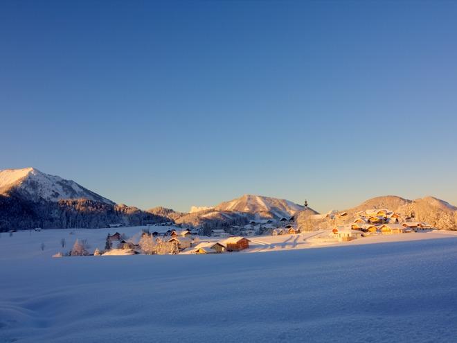 2012 Faistenau Winter.tif