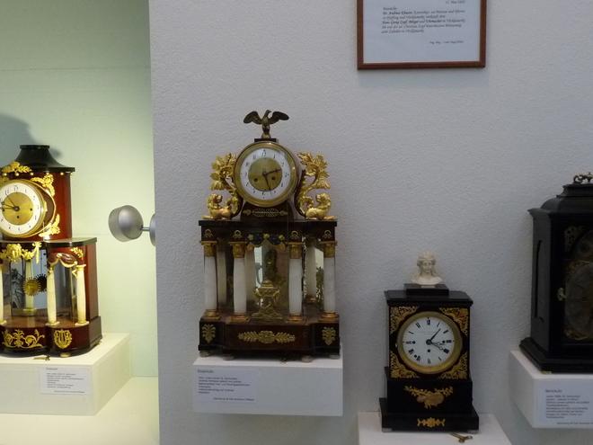 307_2011_0028.JPG (© Verbund Oö. Museen)