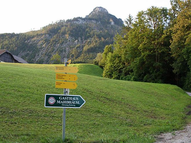 003 (© Wolfgangsee Tourismus)