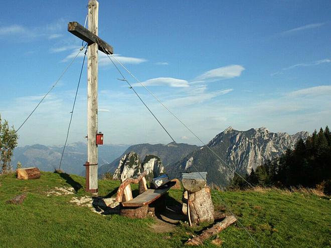 020 (© Wolfgangsee Tourismus)
