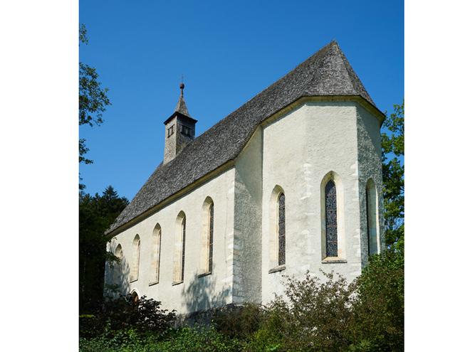Konradkirche (© Matthias Winkler)