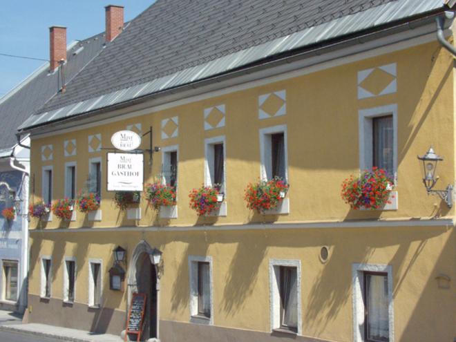 Braugasthof