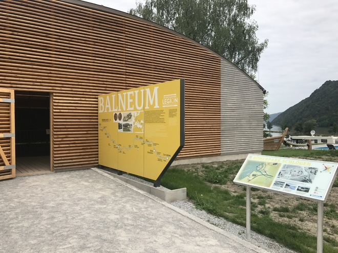 (© WGD Donau Oberösterreich Tourismus GmbH/Kepplinger)