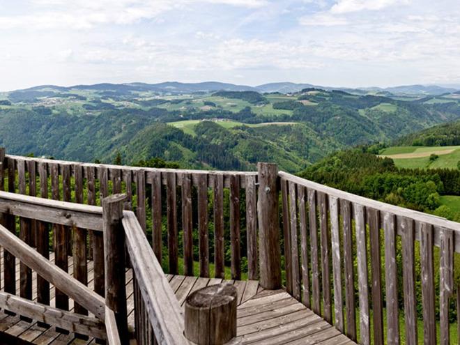 (© WGD Tourismus GmbH)