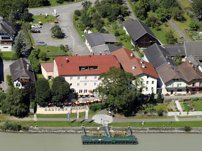 (© WGD Tourismus GmbH_Lindorfer)
