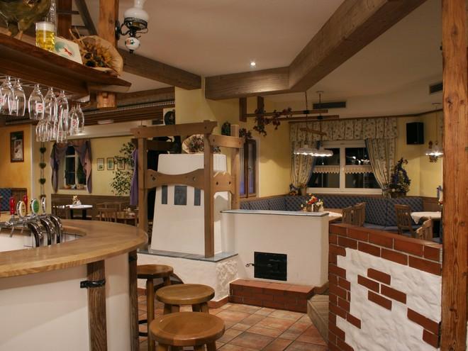 Restaurant und Bar Hühnerstall.jpg