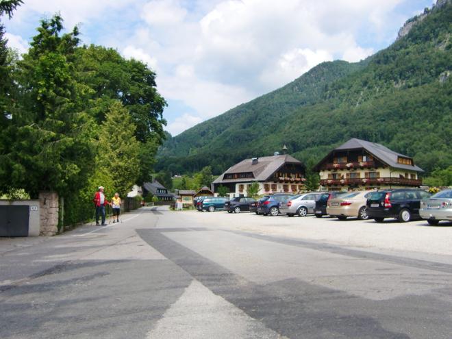 Ferienparadies Leopoldhof (© WTG)