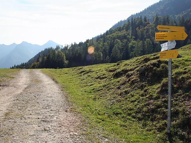 011 (© Wolfgangsee Tourismus)