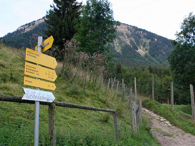 005 (© Wolfgangsee Tourismus)