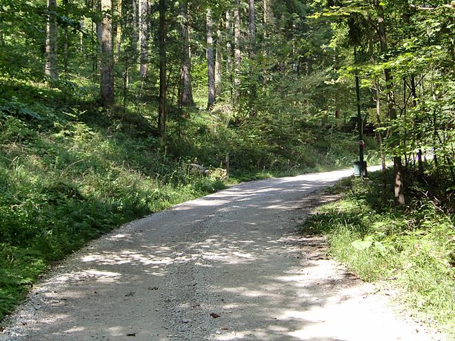 Asenstraße