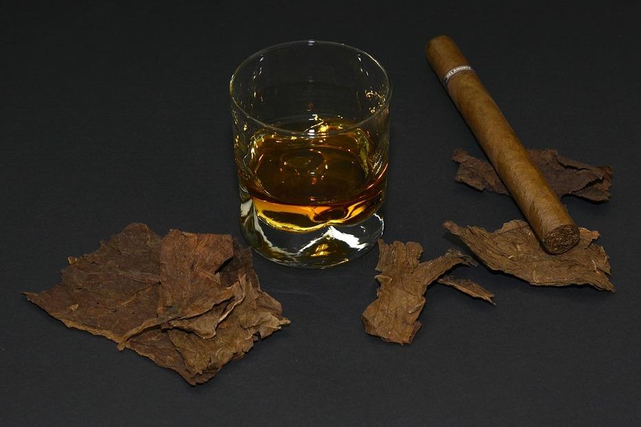 Gamsbar & Whiskylounge