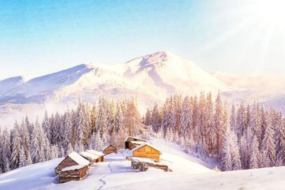 Sport Mayr Ski- und Snowboardverleih
