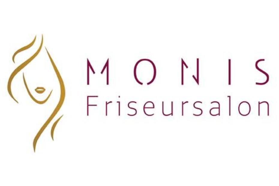 Moni´s Friseursalon in Schattwald